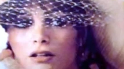 Ajda Pekkan - Si J'etais Magicien 1978