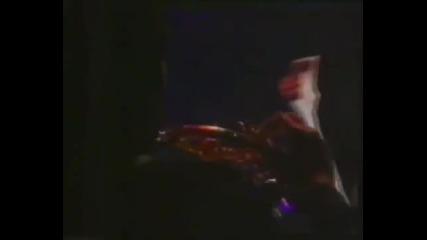 Vesna Zmijanac - I kao uvek kad zatreba - (1992)