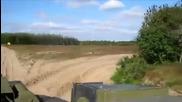 Leopard 2 - Titans of Justice