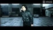 Cosmo Klein - No Satisfaction (official Video)