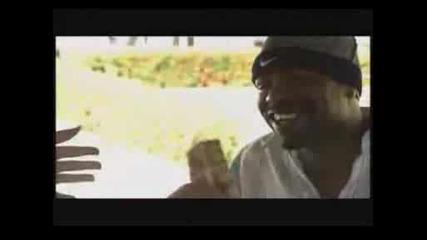 Keith Barry - The Dollar
