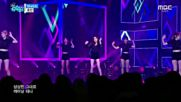 102.0326-8 Hyomin(t-ara) - Sketch, Show! Music Core E498 (260316)