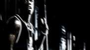 Eminem ft. 50 Cent - Patiently Waiting (music Video)