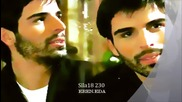 Mehmet Alakurt Most Amazing Actor In All The World ... Masal -aşk -masalı-1