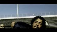 The Eastsidaz feat Snoop Dogg I Luv It **hq**