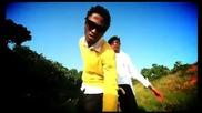 Eze feat Tinny - Ureidia ( Naija,gh )