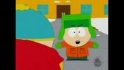 South Park - Cartoon Wars