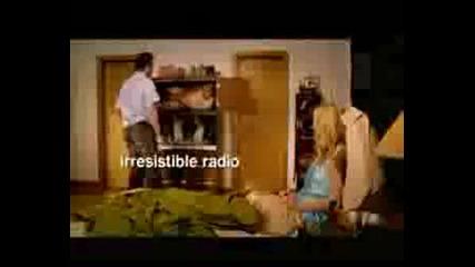 Много Яка Реклама На Радио - Жена Изневерява