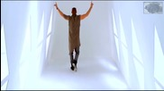 Alida ft. Ingrit Gjoni & Xhero - Besame (official Video Hd)