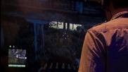 E3 2014: Far Cry 4 - Elephant Rider Gameplay