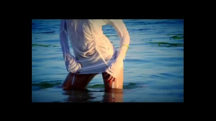 Slavena - Cheren Garvan