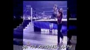 Jeff Hardy-all for u [mv*][ruthless Candy Production]