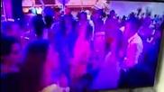 Rada Manojlovic - Pitaju me u mom kraju - (LIVE) - (Privat 04.08.2013.)