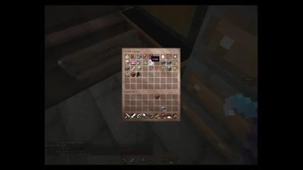 Minecraft with mrasnik02 Ep.9