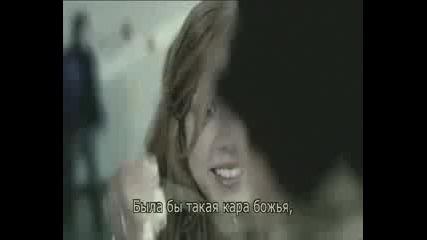 Oxxxymiron - Последний звонок.dri