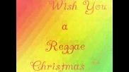 Yellowman - We Wish You A Reggae Christas