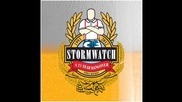 Stormwatch - Where have all the bootboys gone
