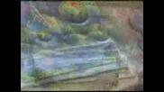 Удивително Рисуване Със Спрей