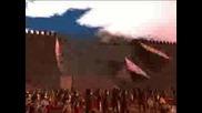 Рим Тотална Война - 2