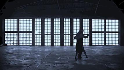 Gustavo Montesano - Tango Adagio