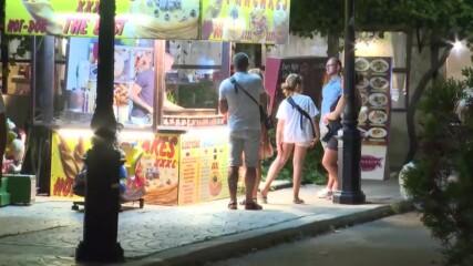 България: Как изглежда туризмът по Черноморието в условия на коронавирус?