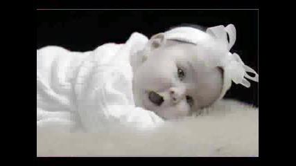 Сладки Бебета