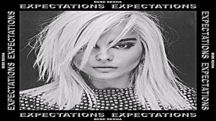 Bebe Rexha - Knees [ Official Audio ]