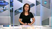 """За първи път """"Медиамикс"""" ще се проведе в Солун"""