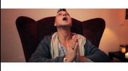Георги Христов - Изгарям ( Официално Видео )
