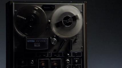 Ники Бакалов - Сънят е забранен - Dj Borche Remix (official video)