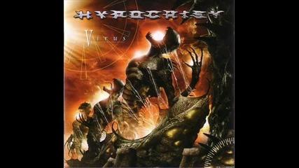 Hypocrisy - Fearless