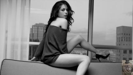 Rene Rodrigezz feat. Sivana Reese - More & More (djs From Mars Remix)