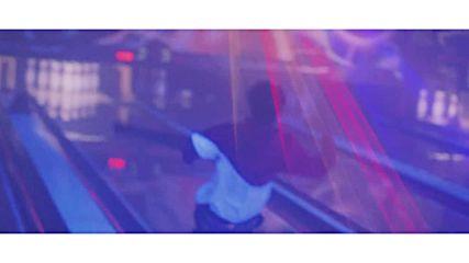 Бг превод! Seventeen - Pretty U ( Високо качество )
