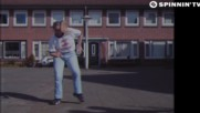 Dux n Bass Girls Love Djs - Dynamite Official Music Video