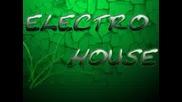 10 minuti ... Dj Bl3id-nice House Mix