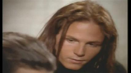 Превод! Bon Jovi - Always ( Music Video) * H Q *