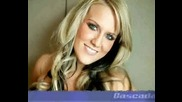 Cascada - Everytime We Touch със Бг Превод