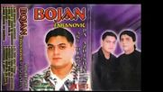 Bojan_abanovi_-_ari_dikljan_pa_a