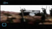 Latest ISIS Propaganda Video Shows Horrifying Executions