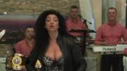 Nela Bijanic - Sad ne idi