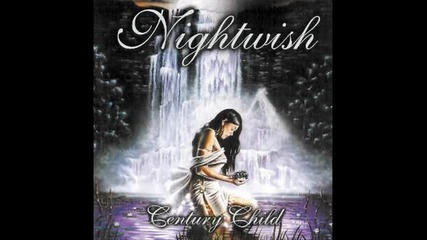 Nightwish - Feel For You (превод)