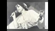 Мими Иванова - Аморе Мио 1979г..