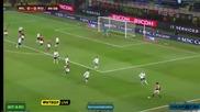 Милан 3:0 Реджина (13-12-2012 г.)