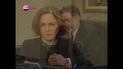 Рафаела епизод 42 част 2