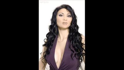 Sofi - zaraza ~2010~