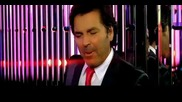 Thomas Anders - Why Do You Cry... Превод
