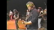 The Guess Who & Neil Young - American Woman