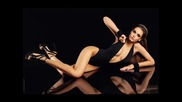 Nick Terranova & Dima K - Sax Fifth Avenue