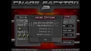 Chaos Faction 2 - All Achievement