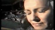 Vesna Zmijanac - Zajdi zajdi jasno sonce - Prevod